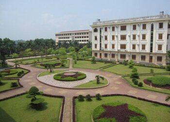 Tuyển sinh và học phí năm 2021 của trường ĐH kỹ thuật công nghiệp – ĐH Thái Nguyên
