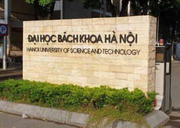 Điểm chuẩn các ngành Đại Học Bách Khoa mới nhất 2020