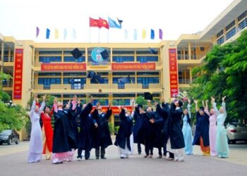 Điểm chuẩn các ngành Đại học Dân lập Hải Phòng mới nhất 2021