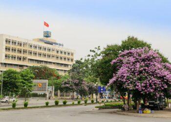 Điểm Chuẩn các ngành Đại Học Giao Thông Vận Tải mới nhất 2021