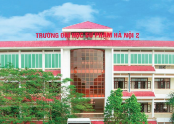 Thông tin tuyển sinh và học phí Đại Học Sư Phạm Hà Nội 2