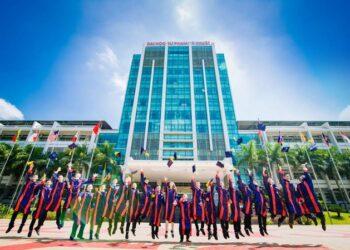 Thông tin tuyển sinh và học phí Đại học Sư phạm Kỹ thuật TPHCM năm 2020