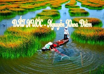 Phân tích 9 câu thơ đầu bài đất nước của Nguyễn Khoa Điềm chuẩn nhất 2021