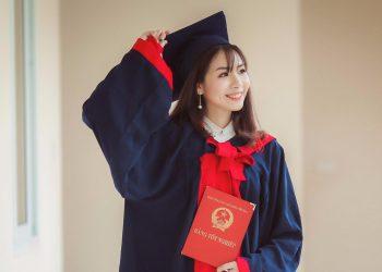Hướng dẫn viết hồ sơ lý lịch sinh viên theo mẫu của Bộ GD&ĐT chuẩn nhất 2020