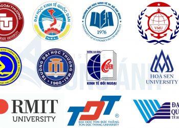 Các Trường Đại Học Ở Hà Nội – Reviews Chi Tiết