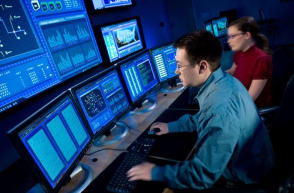 Các khối thi vào ngành Hệ thống thông tin
