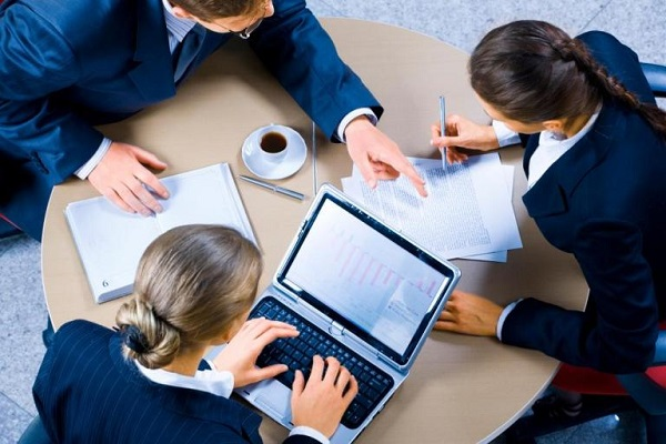 Chương trình đào tạo của chuyên ngành Marketing