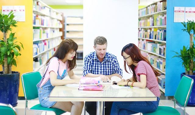 Những tố chất cần có để thành công trong ngành Ngôn ngữ Anh