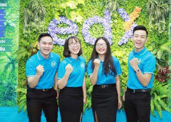 Đại học edX – Đại học Doanh nghiệp tiên phong tại Việt Nam