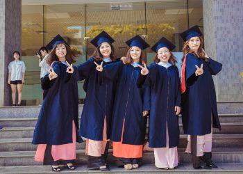 Top 7 Các Trường Đại Học Ở Đà Nẵng Uy Tín Và Tốt Nhất