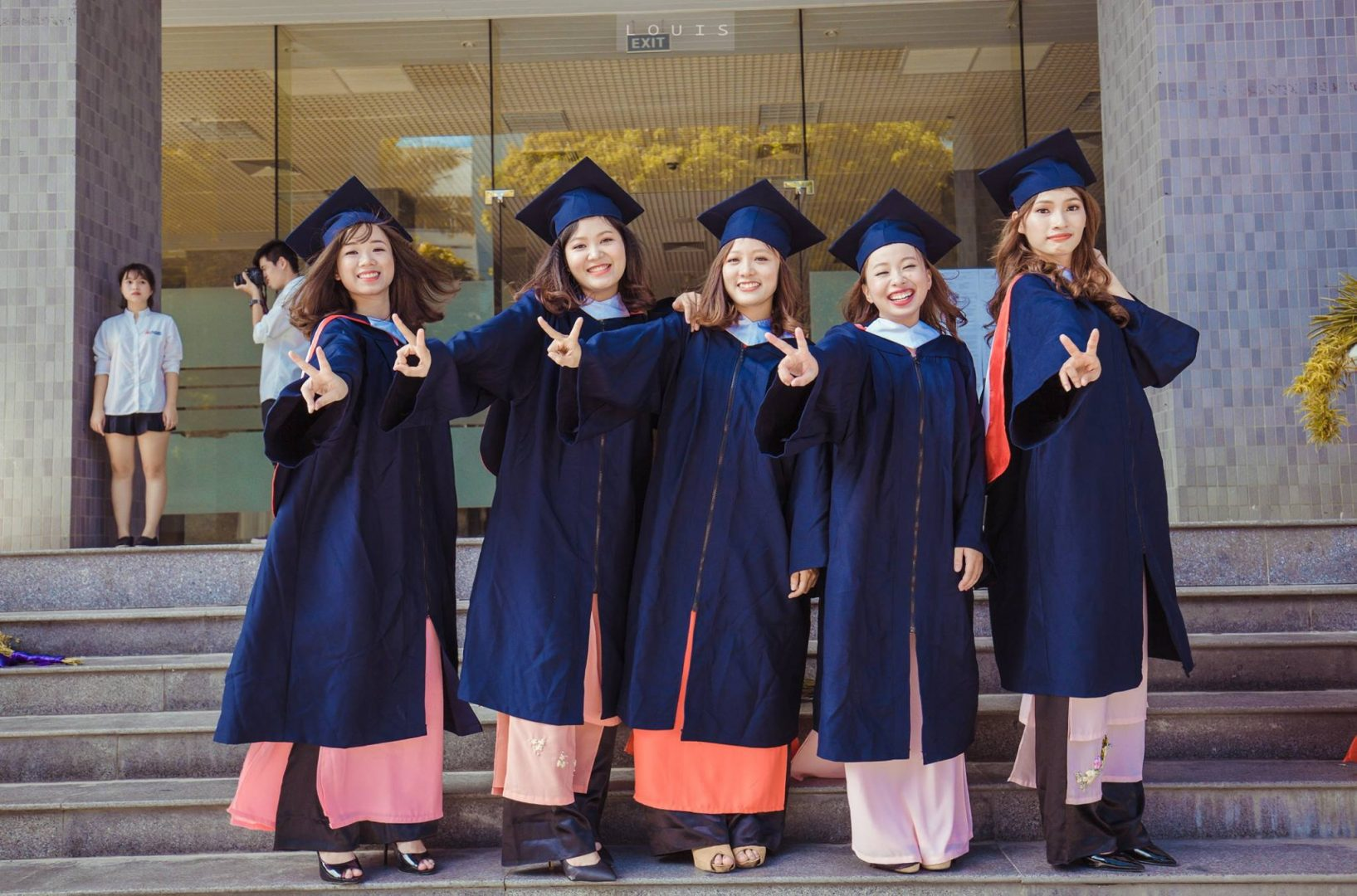 Các Trường Đại Học Tại Đà Nẵng