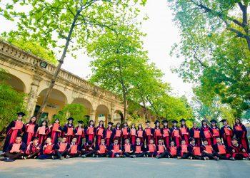 Top 10 Trường Cao Đẳng Y Dược Uy Tín, Chất Lượng Tại Việt Nam