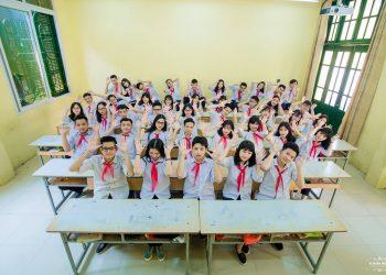 Hồ Sơ Nhập Học Đại Học Chuẩn Nhất Nên Tham Khảo
