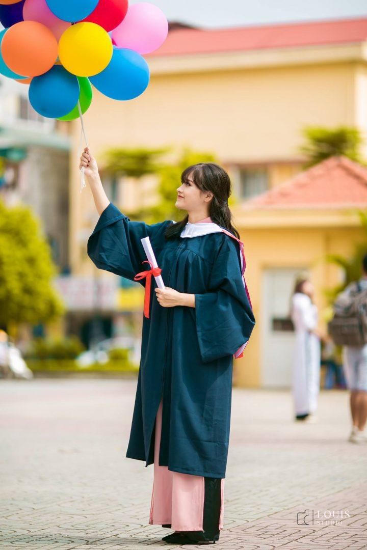 Điểm chuẩn đại học công nghệ thông tin Hà Nội là bao nhiêu?