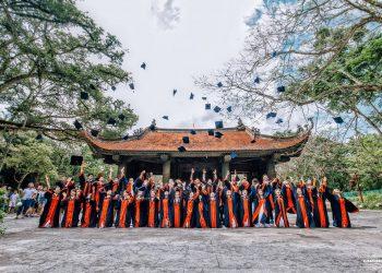 Các Trường Đại Học Công Lập Ở TPHCM 7 Trường Tốt Nhất