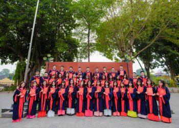 Top 11 Trường Đại Học Điều Dưỡng Và Liên Thông Điều Tốt Nhất Hiện Nay