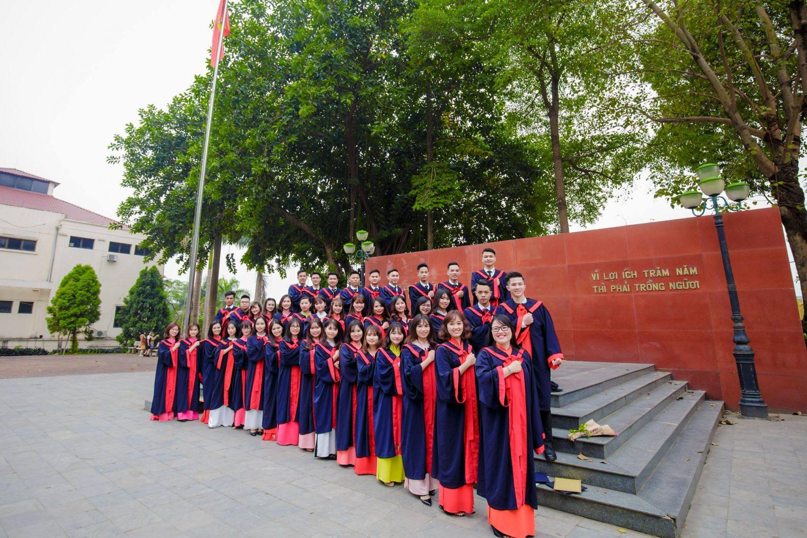 Xét tốt nghiệp THPT Quốc Gia năm 2020 như thế nào?