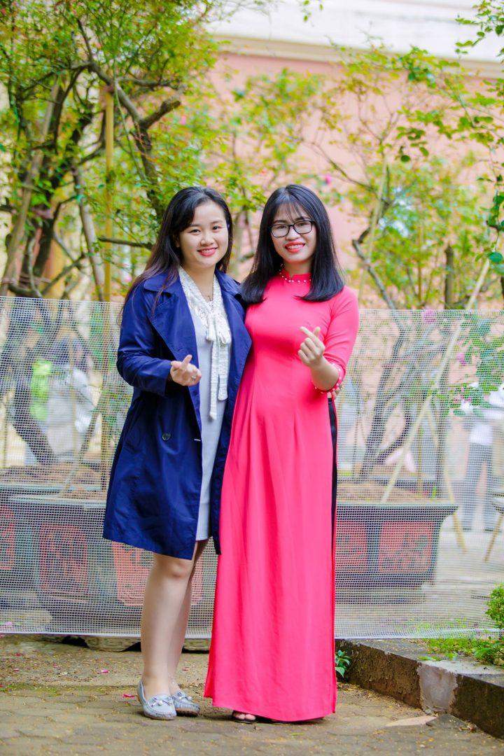 Chương trình học cơ bản của ngành kinh tế nông nghiệp tại Việt Nam