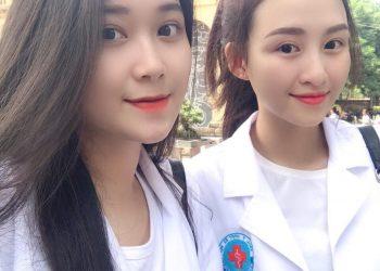 Từ A – Z Ngành Dược Học Cho Tân Sinh Viên – Reviews Chi Tiết