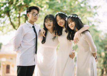 Những Ngành Khối C Và Trường Đào Tạo Uy Tín Top 1 Việt Nam