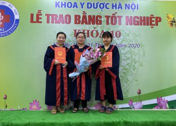 Bật mí top 10 trường cao đẳng y dược tốt nhất Việt Nam cho các bạn tham khảo