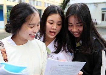 Điều Chỉnh Nguyện Vọng Thế Nào Để Dễ Đỗ Đại Học? Chuẩn Nhất Nên Tham Khảo