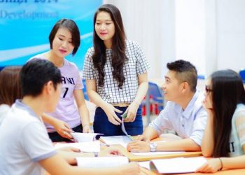 5 điều cần biết khi học ngành kinh doanh thương mại – Reviews Chi Tiết