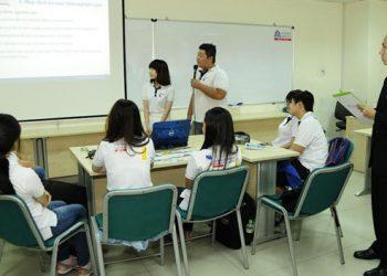 Ngành Quản Lý Nhân Sự Học Ở Trường Nào? Chuẩn Nhất