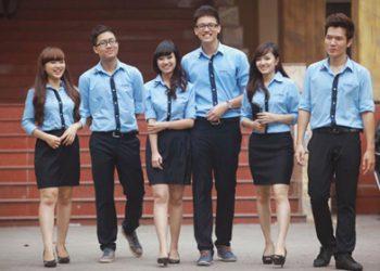 Các trường đại học công lập ở Hà Nội chuẩn nhất