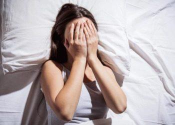 Mối quan hệ giữa giấc mơ và giấc ngủ