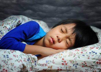 Chế độ ngủ cho những người thường xuyên phải thức đêm