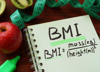 Tìm hiểu công thức BMI chi tiết nhất