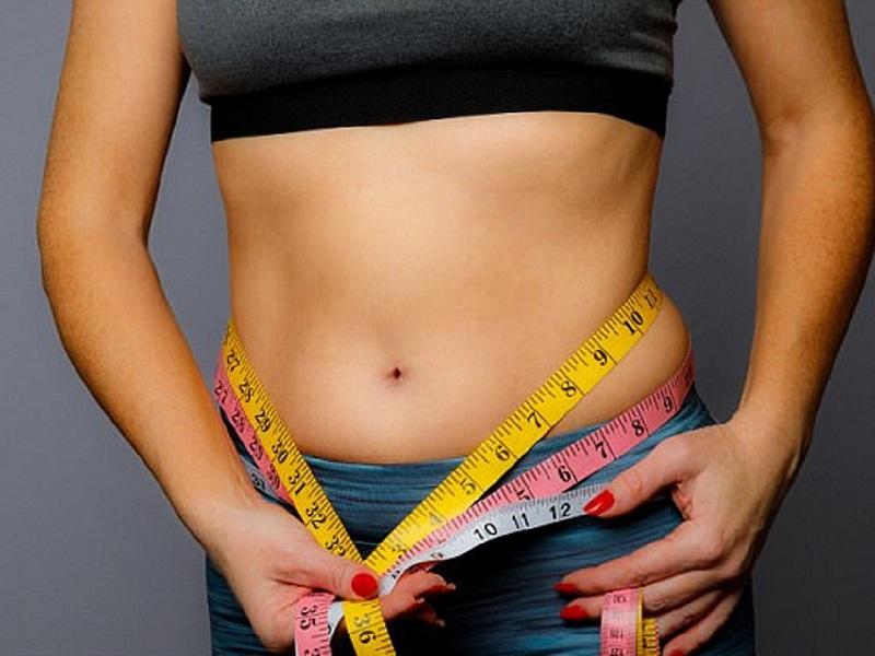 Sử dụng chế độ ăn khoa học để BMI bình thường