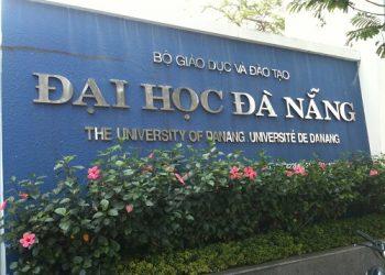 Đại học ngoại ngữ Đà Nẵng – Những thông tin cần biết
