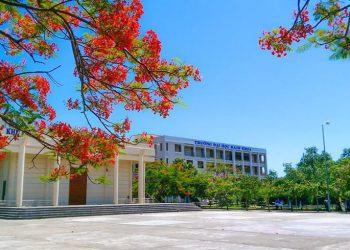 Tổng hợp 32 mã ngành Đại Học Bách Khoa Đà Nẵng