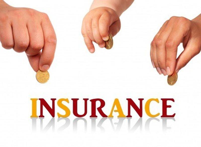 ngành bảo hiểm