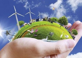 Ngành quản lý tài nguyên và môi trường – Reviews Chi Tiết