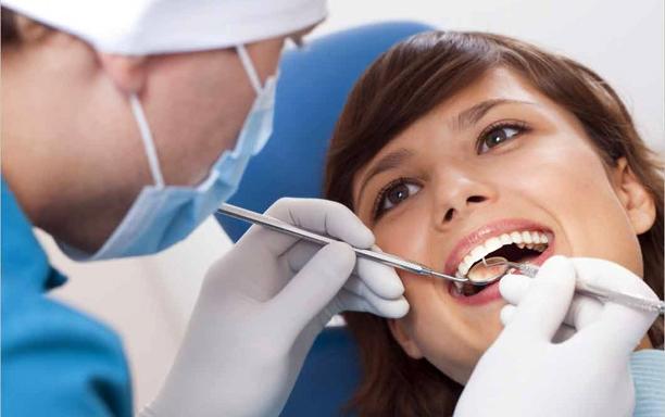 Răng Hàm Mặt thì các bạn sinh viên sẽ được học những gì?
