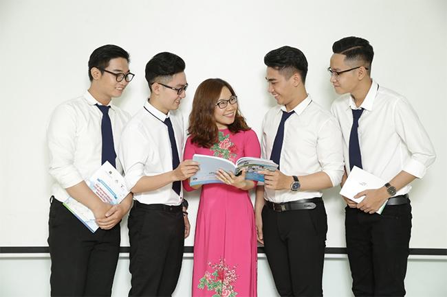 Yếu tố đảm để có thể học ngành xã hội học