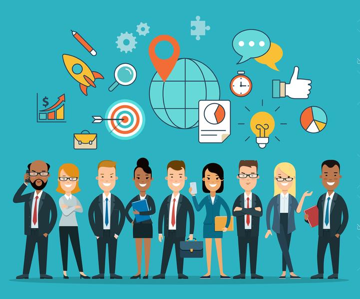 Học ngành quan hệ công chúng làm gì trong doanh nghiệp