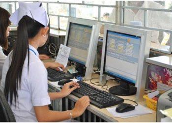 Quản lý bệnh viện là ngành gì? Mức lương và việc làm