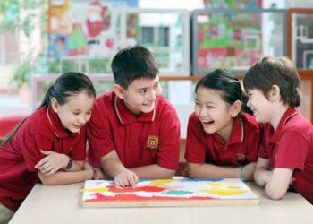 Tâm lý giáo dục là gì? mức lương và trường nên học