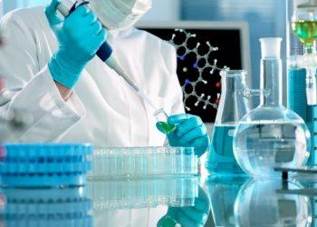 Thông tin ngành hóa dược mà bạn nên tìm hiểu