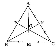 trọng tâm là gì