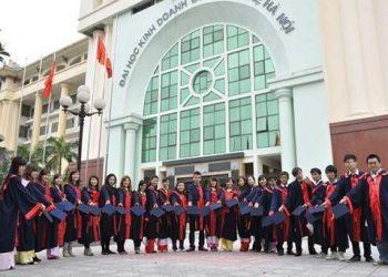 Những ưu và nhược điểm khi cho con học trường dân lập và công lập tại Việt Nam