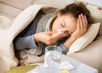 Bệnh cúm gây ra như thế nào? Nguyên nhân và cách chữa
