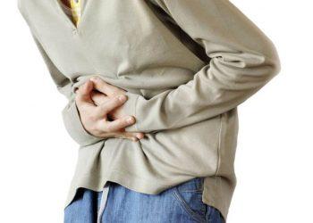 Những điều cần biết về bệnh kiết lỵ do amip