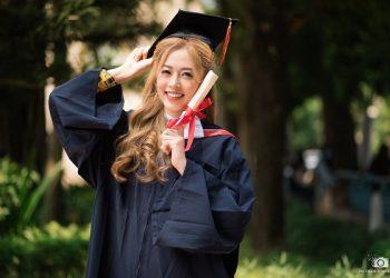 Top các trường cao đẳng TPHCM uy tín nhất hiện nay
