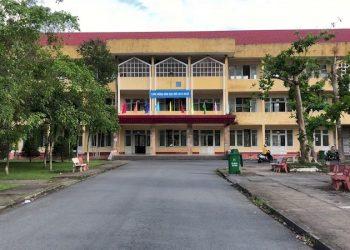 Cao đẳng Cần Thơ: Điểm chuẩn, học phí 2021(C55)