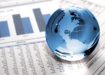 Công thức kinh tế vi mô là gì???